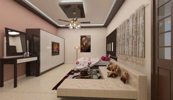 home-designs.jpg